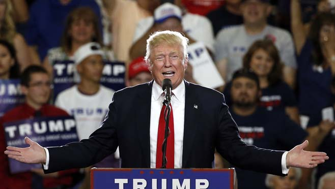 Donald Trump_162484