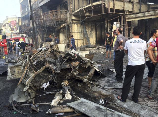 baghdad bombings_170220