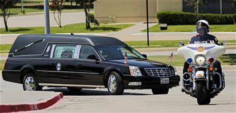 dallas funeral_172286