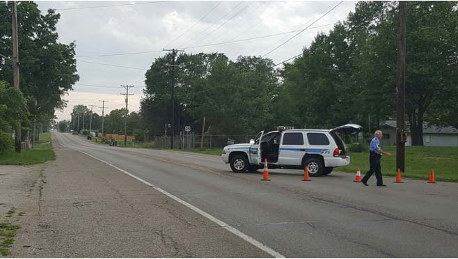 Dayton gas leak 7-8_171538