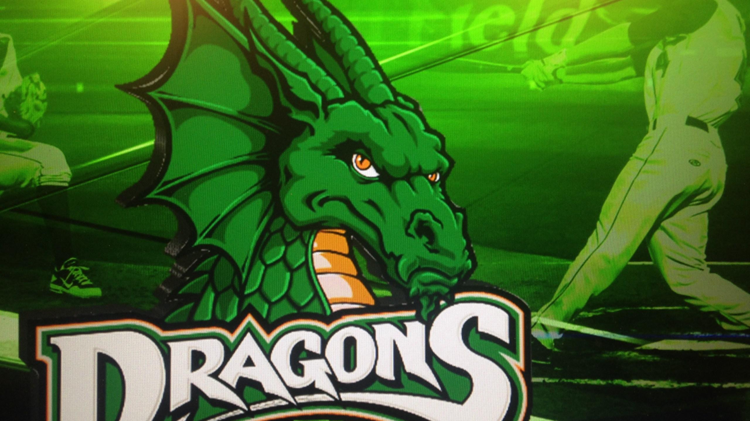 dragons logo_171756