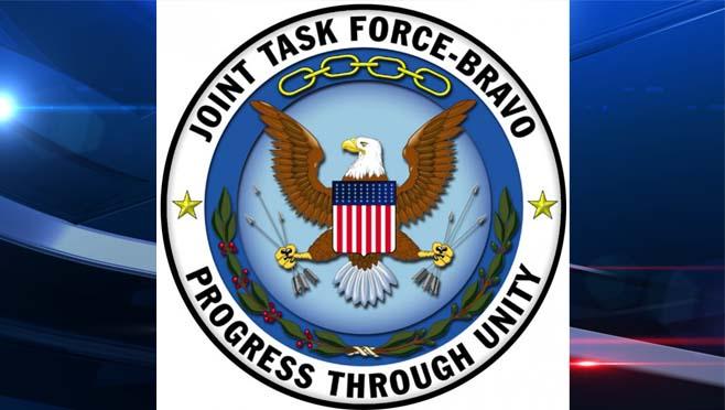 Joint Task Corce-Bravo WDTN_173797