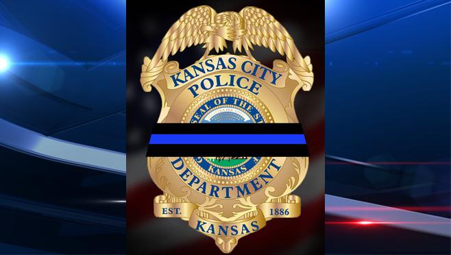 Kansas-City-Police_173745