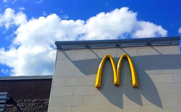 McDonalds_105046