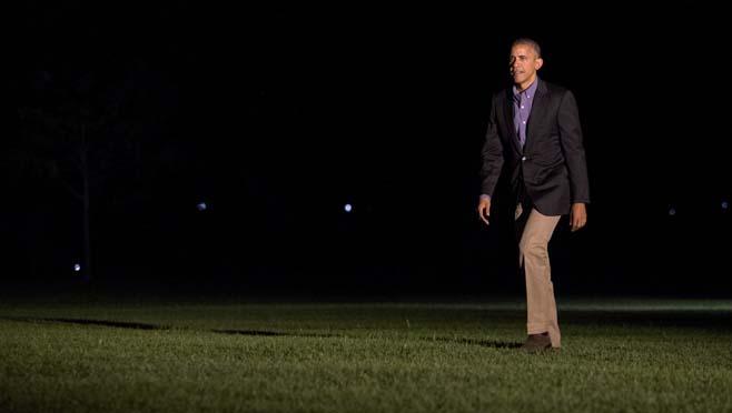Barack Obama_171853