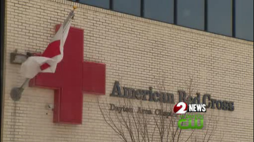 Dayton area Red Cross (WDTN Photo)_74095