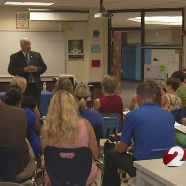 Springboro community helps find next superintendent of schools_171953