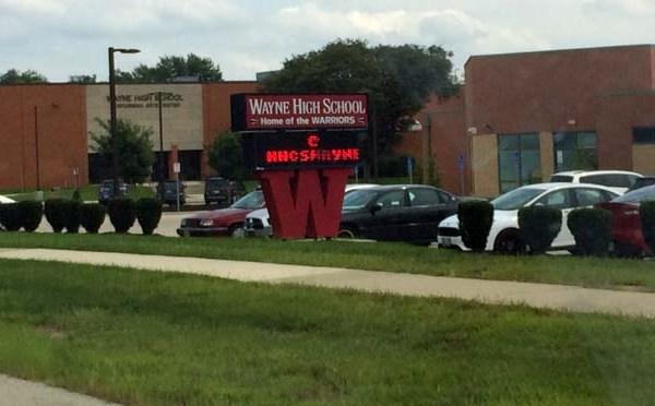 8-24 Wayne High School_186749