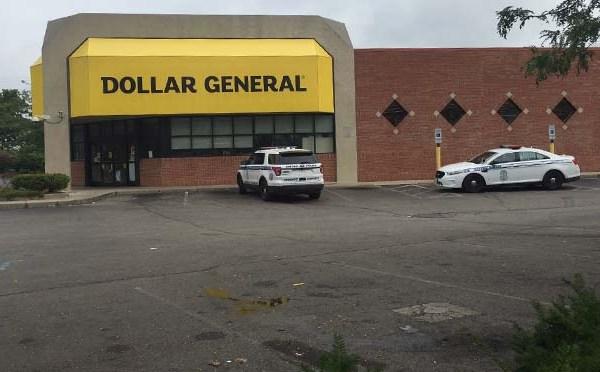 8-25 Dollar General_187060