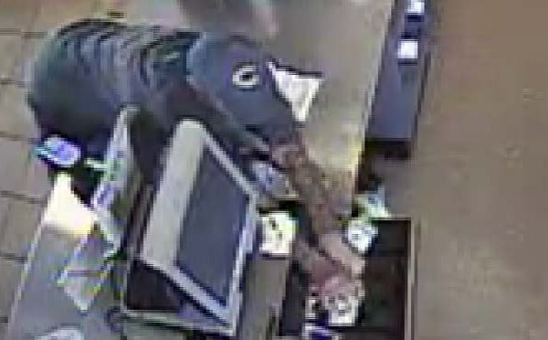 8-29 Greenville Robbery_187895