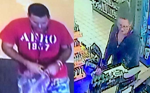 8-4 CC Theft Suspects_177128