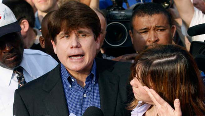 8-9 Rod Blagojevich's_180574
