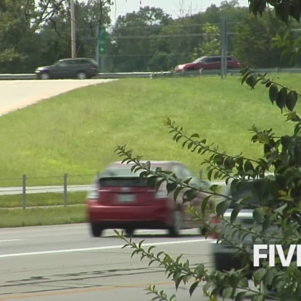 Traffic fatalities continue to surge in first half of 2016