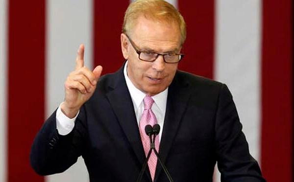 Senate 2016 Ohio_186660