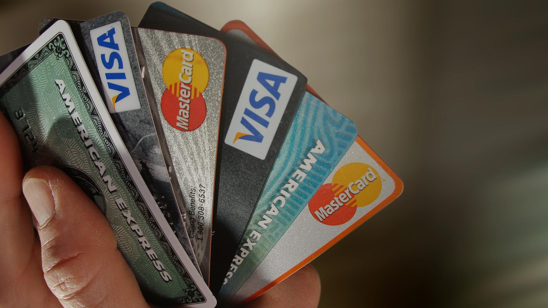 credit card-AP_183934