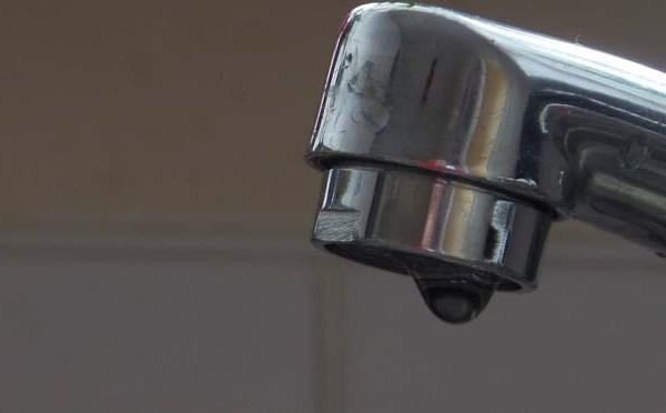 faucet-989515_1280_138104