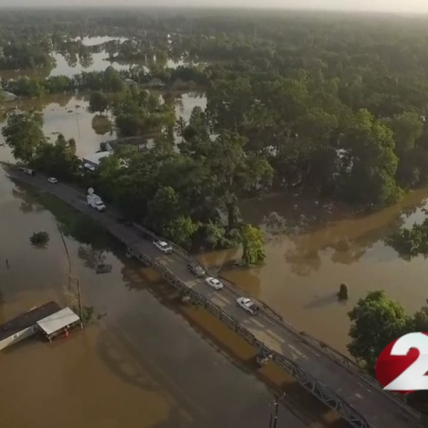 flooding_186596