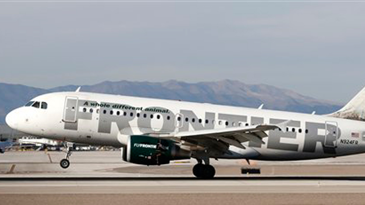 Frontier-Airlines-AP_181242