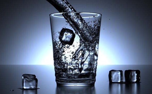 generic_drinking_water_151599