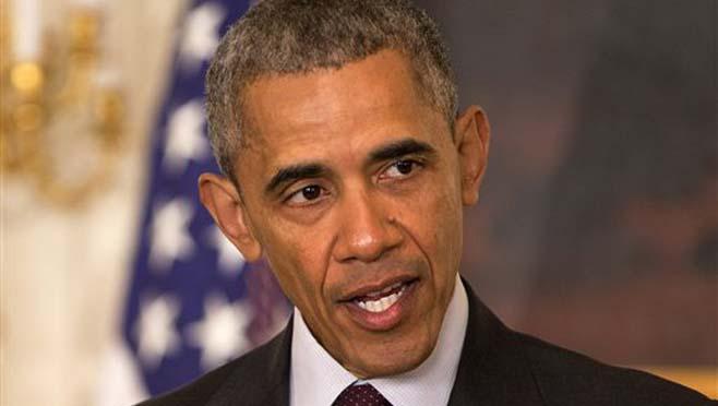 Barack Obama_151379