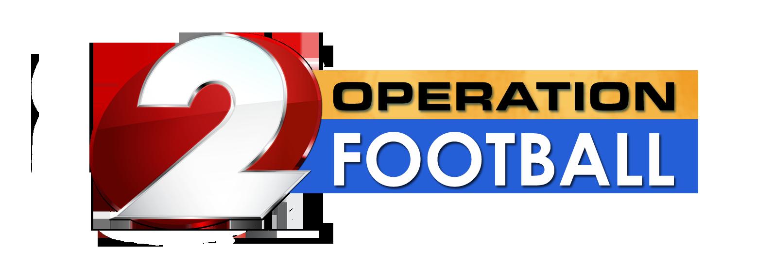 op football logo_112584