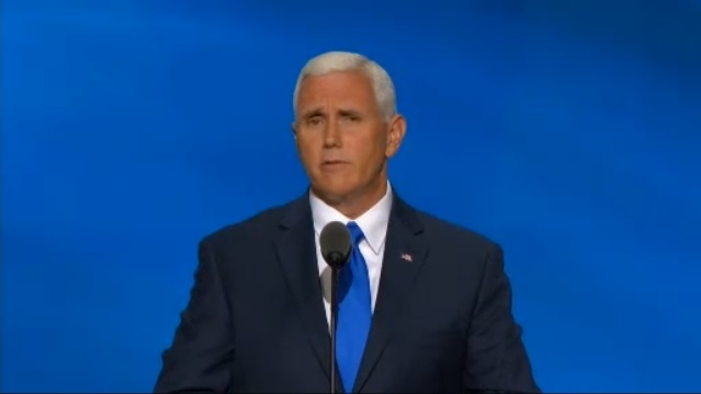 Pence accepts nomination 7-20_174101