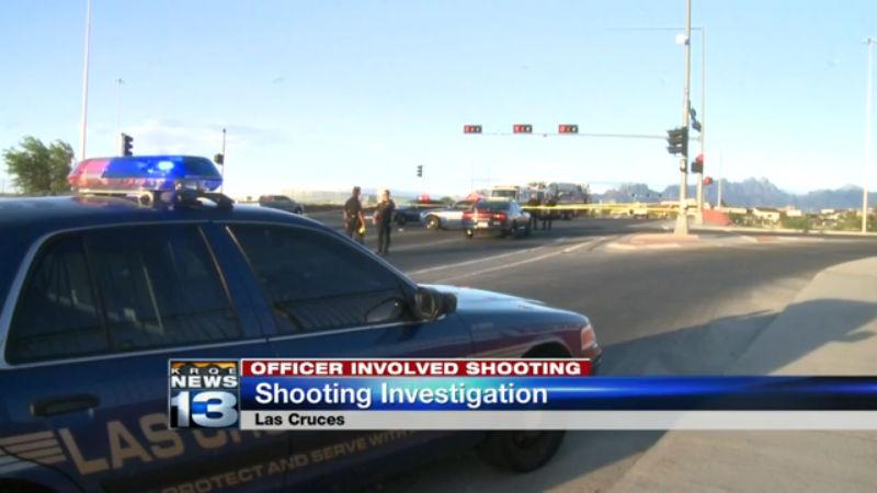 Police Funeral Shooting_185953