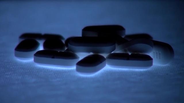 prescription_drugs_184911