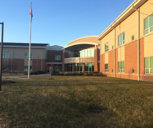 Springboro-school_135520
