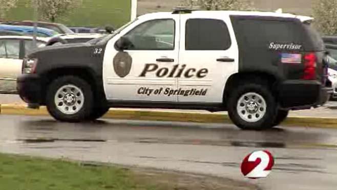 Springfield_Police_Vehicle_130402