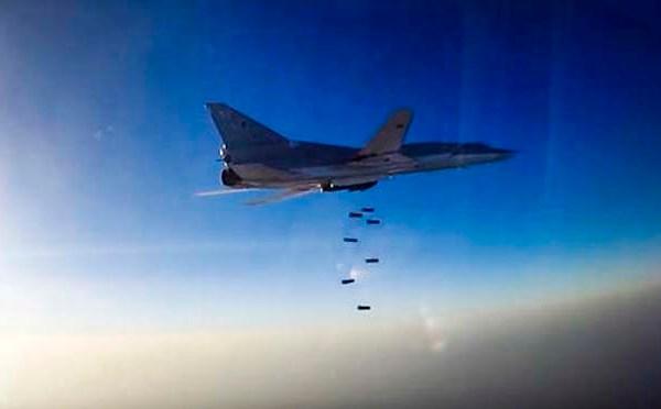 Syria Russia_183607