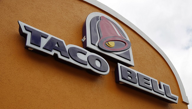 Taco Bell-Delivery_102294