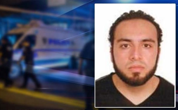 9-19-nyc-bombings-suspect_192519
