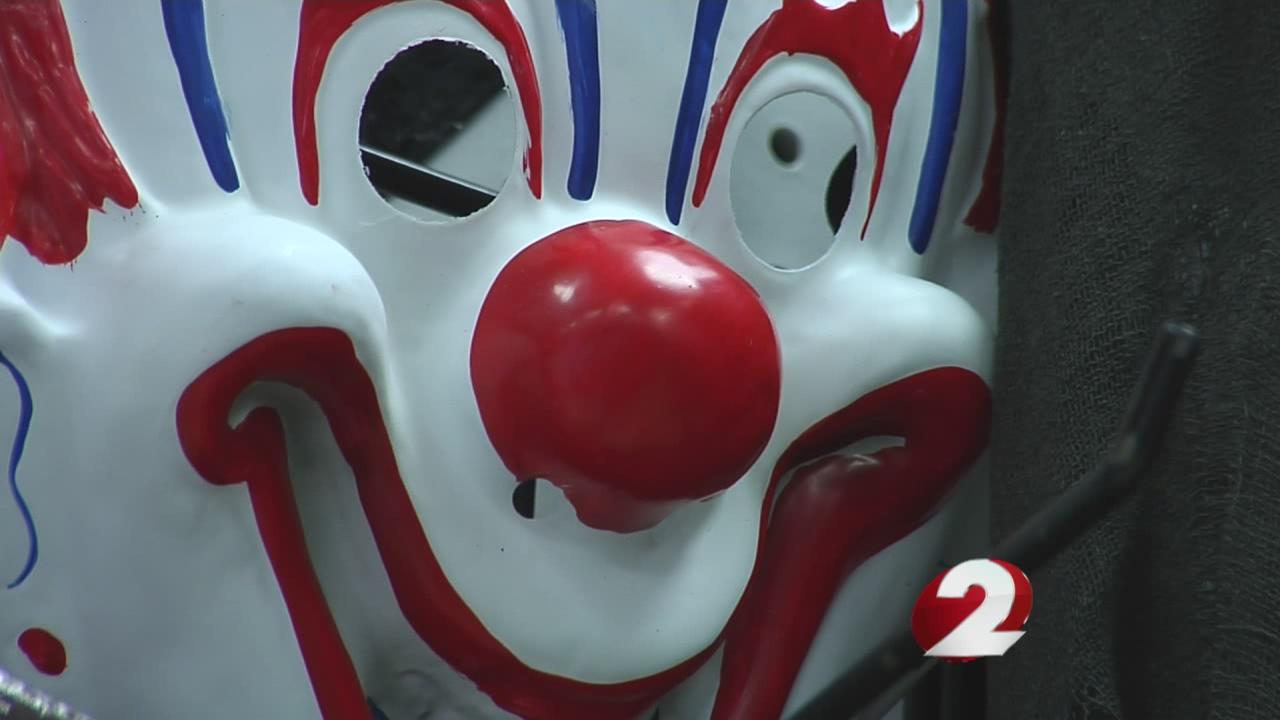 clown_194974
