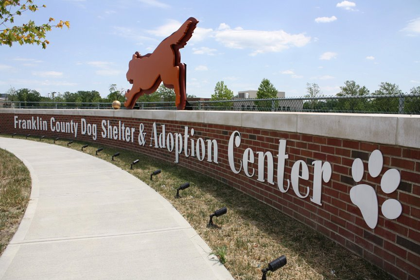 dog-shelter_190789