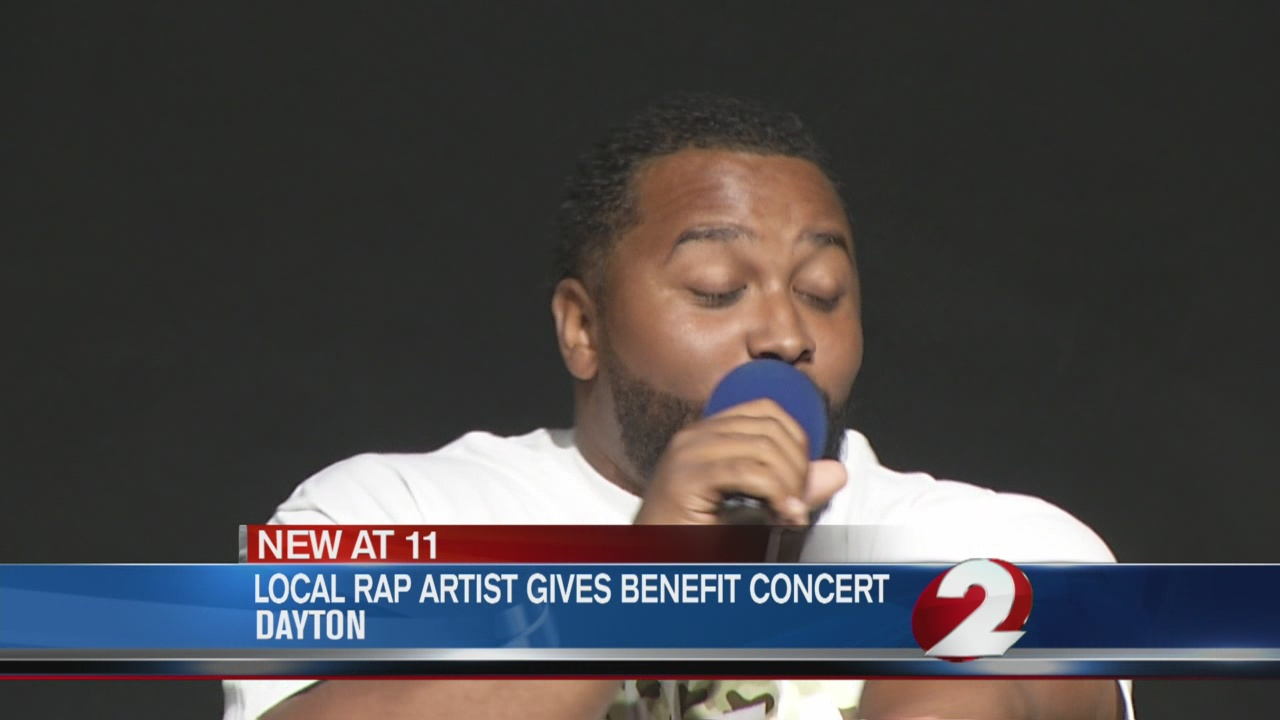 local-rap-artist-gives-benefit-concert_192521