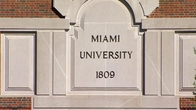 miami-university-generic_193288