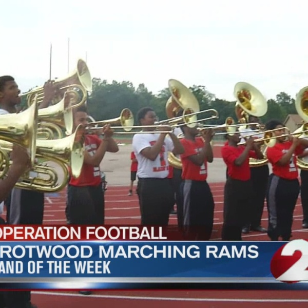 trotwood-marching-rams_192188