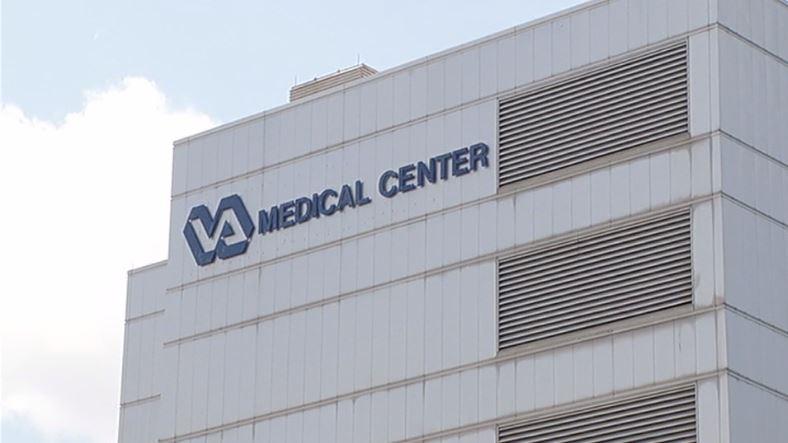 VA hospital (FILE)_162120