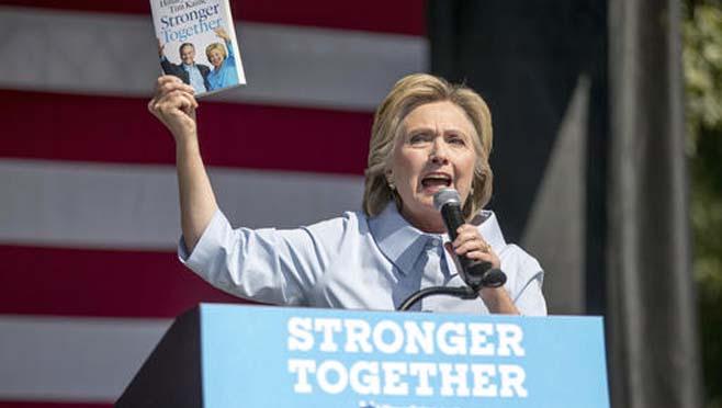 Hillary Clinton_195868