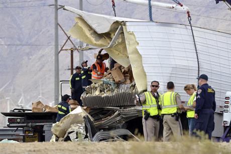 california-bus-crash_200572