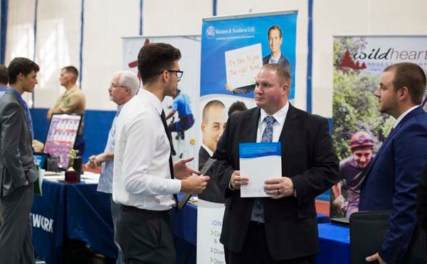 careerfair_195881