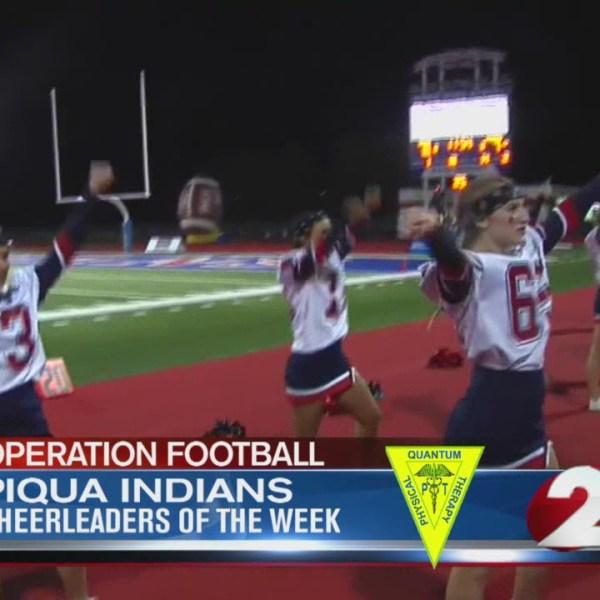cheerleaders-of-the-week_201872