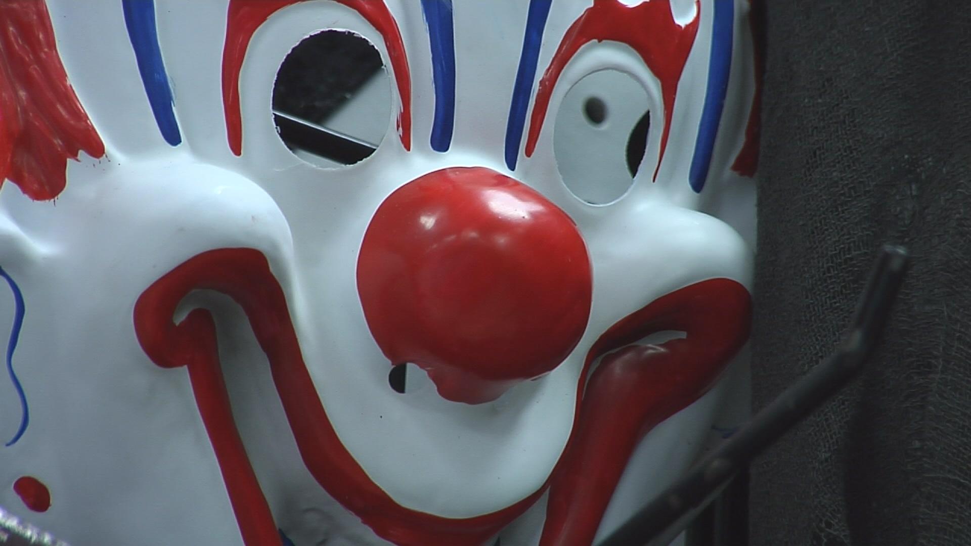 clownpic_195364