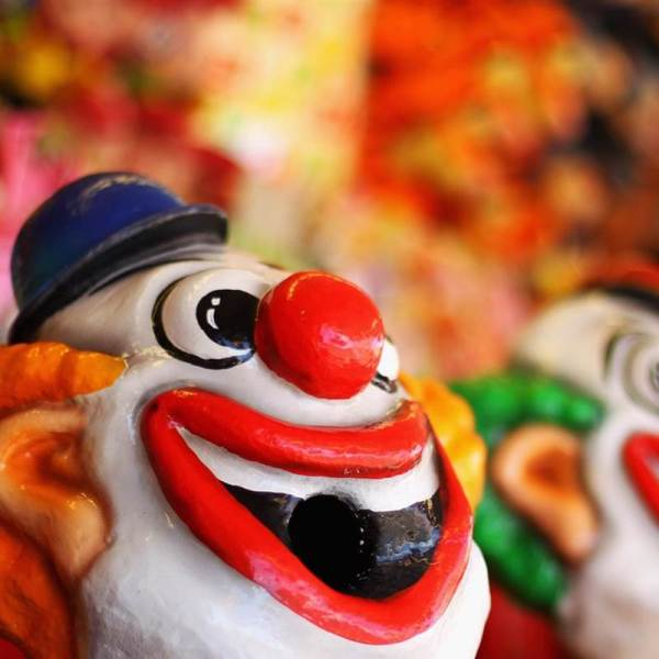 Clowns (NBC Photo)_195141