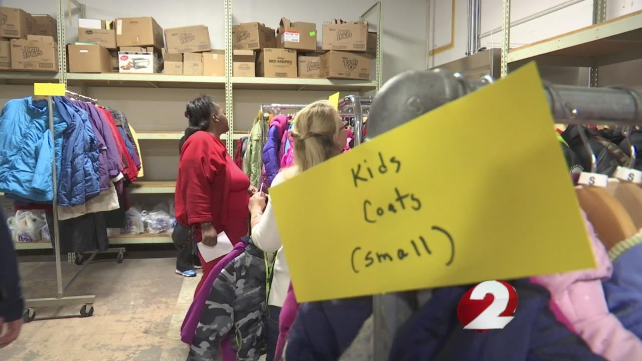 coats-for-kids-distribution-10-20_200156