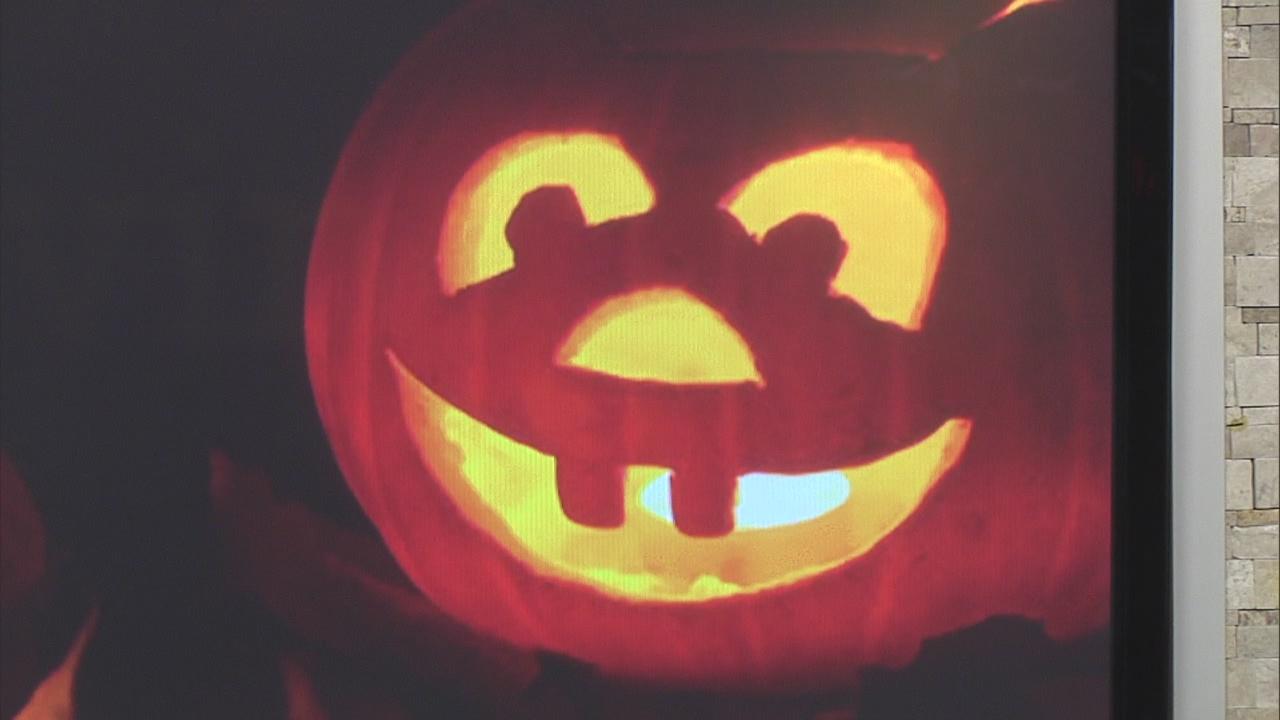 halloween_201708