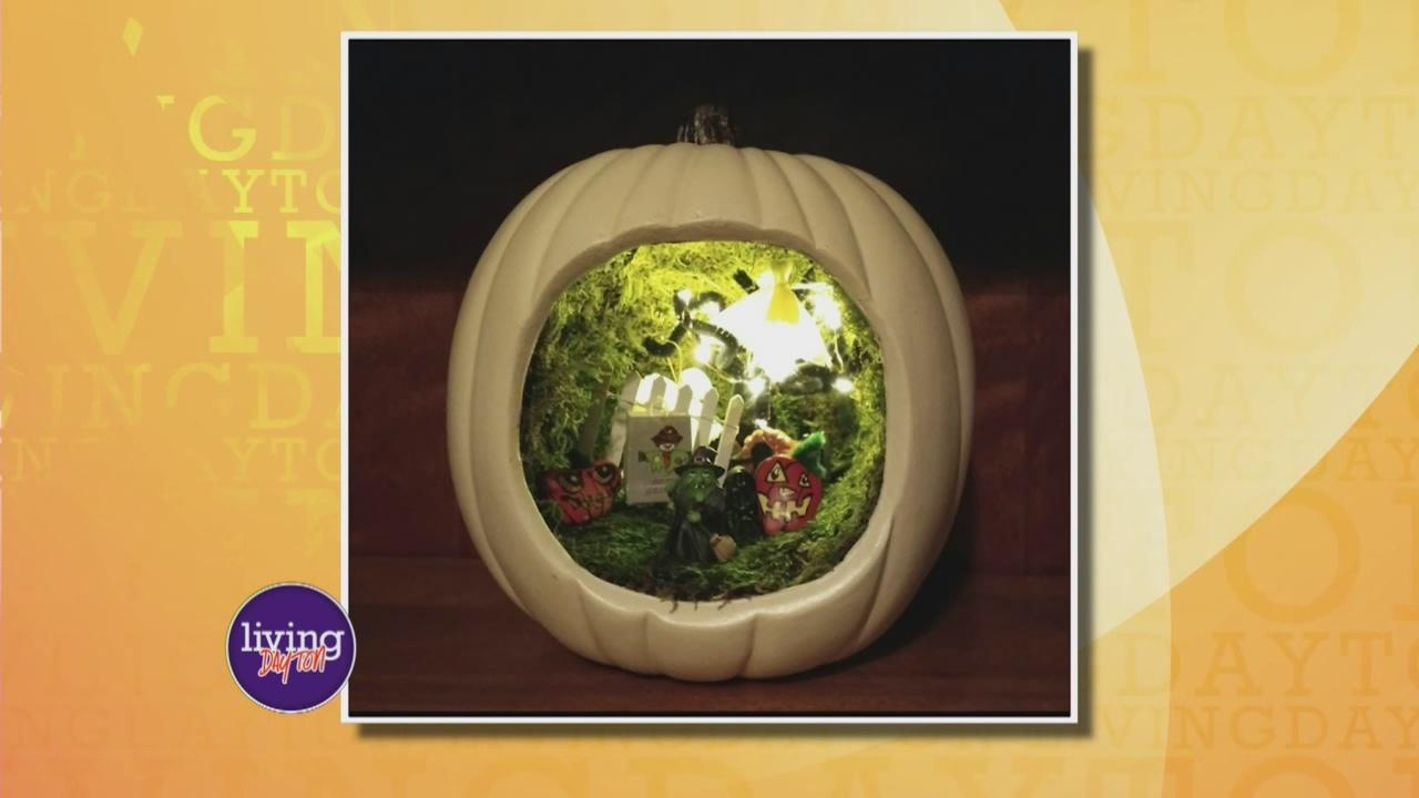 lighted-pumpkin_201696