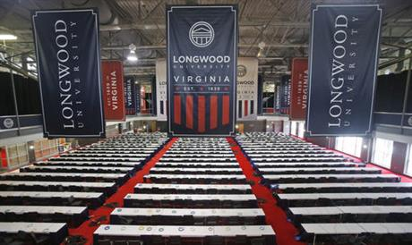 longwood-university_196030