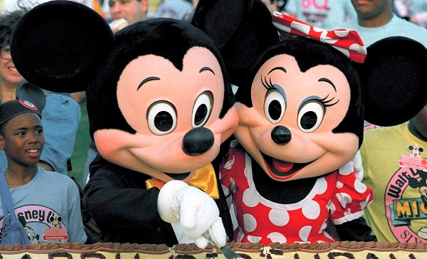 Disney_197075